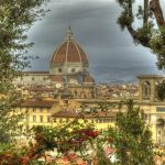 florence-451417_640_800x530
